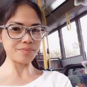 Profile photo of Mai85