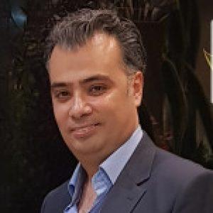 Profile photo of Masoud1358