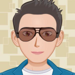 Profile photo of Eric73