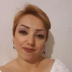 Profile photo of samira