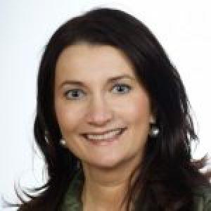 Profile photo of Joanna