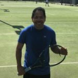 Profile photo of Jon