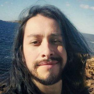Profile photo of César