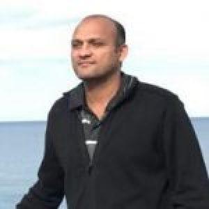 Profile photo of Kashif