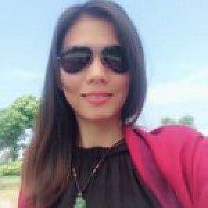 Profile photo of summer