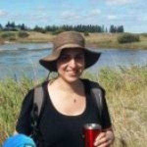 Profile photo of Hannah.jozaei