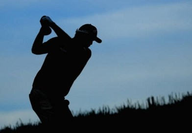 New local rule to limit length of golf club to 46-inches