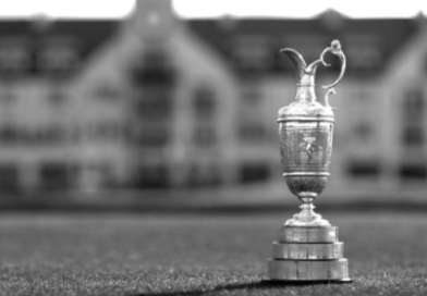 2018 Open at Carnoustie: Australian TV broadcast times