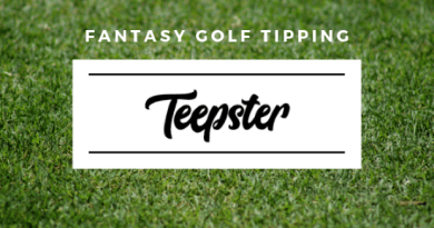 Teepster One & Done golf tipping: Play your mates on the 2021 PGA Tour