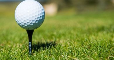 Future Golf offering $1 introductory golf membership
