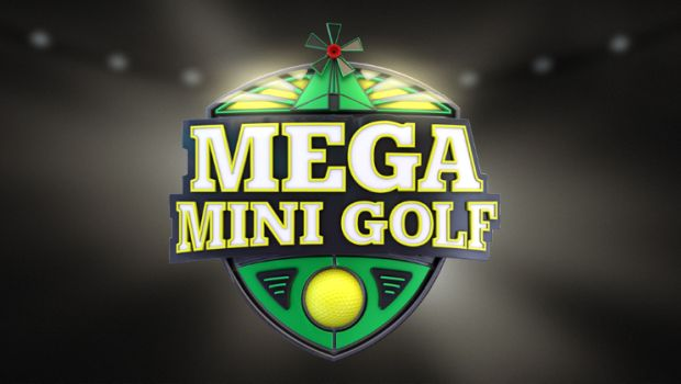 Outrageous mini golf TV show is looking for contestants