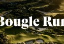 "New Barnbougle short course ""Bougle Run"" now open"