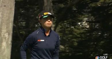 Yuka Saso wins epic US Women's Open: Final round video highlights