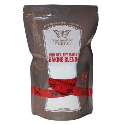 THM-Baking_Blend