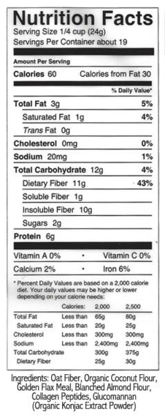 thm-bakingblend-nutrition