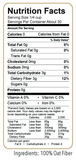 thm-oatfiber-nutrition