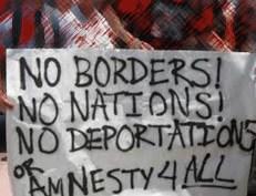 open-borders