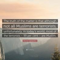 Terrorism.jpg