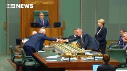 Turnbull v Shorten.jpg
