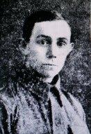 112 Spr. Francis Leslie Wells