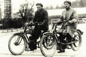 1912-motorcycle-image-310_0 possibly percy weatherilt