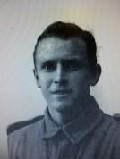 102 Norman Jack Niccol