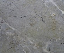 Aussietecture Pinjarra natural stone flooring, marble tiles and pavers with antique finish