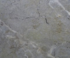 Aussietecture Pinjarra marble natural stone pavers for interior and exterior floors