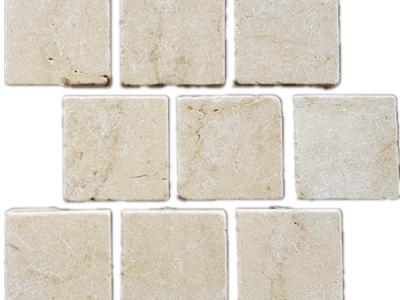 marble pavers, cobbles, cobble stones, natural stone paving, stone pavers, stone flooring, cobblestone flooring