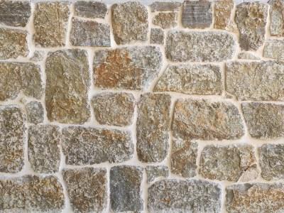 Exterior and Interior Walling Stone, hawker granite wall cladding