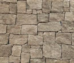 Aussietecture Colonial Jericho walling stone, granite interior and exterior stone veneer
