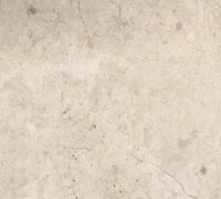 Marble tile Koonya for interior and exterior floors