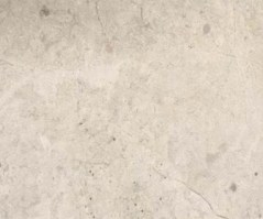 Aussietecture Byron flooring stone, Marble tiles and pavers with tumbled finish
