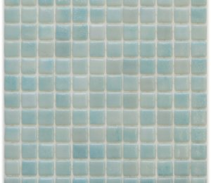 Aussietecture Athens swimming pool mosaic, glass mosaic for pool tiling