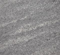 Natural Stone Tile – Ashford Grey Granite Flooring