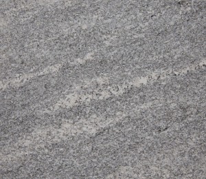 Natural Stone Tile – Ashford Grey Granite Flooring
