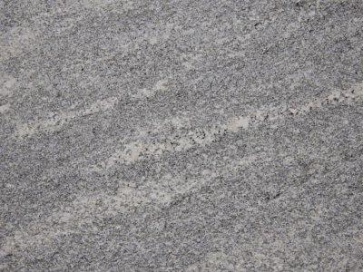 Granite Pool Coping Stone - Ashford Grey