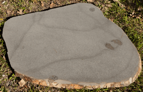 Iluka Bluestone Stepping Stones