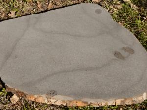 Iluka Bluestone Stepping Stones