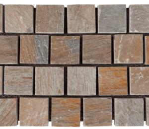 Quorn Quartzite Cobbles