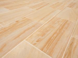 Teakwood-Sandstone-Honed-tiles and pavers