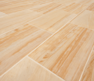 Teakwood-Sandstone-Honed-tiles and pavers