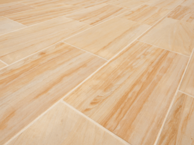 Imported-Sandstone-Honed-tiles and pavers