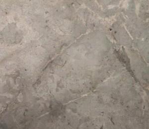 Natural stone flooring - Pinjarra Marble tiles