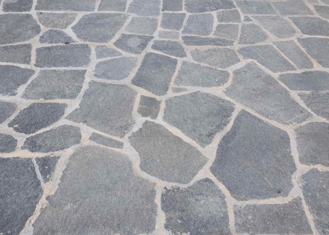 Kimba Slate Crazy pave (2)