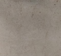 derby tumbled limestone tile and paver