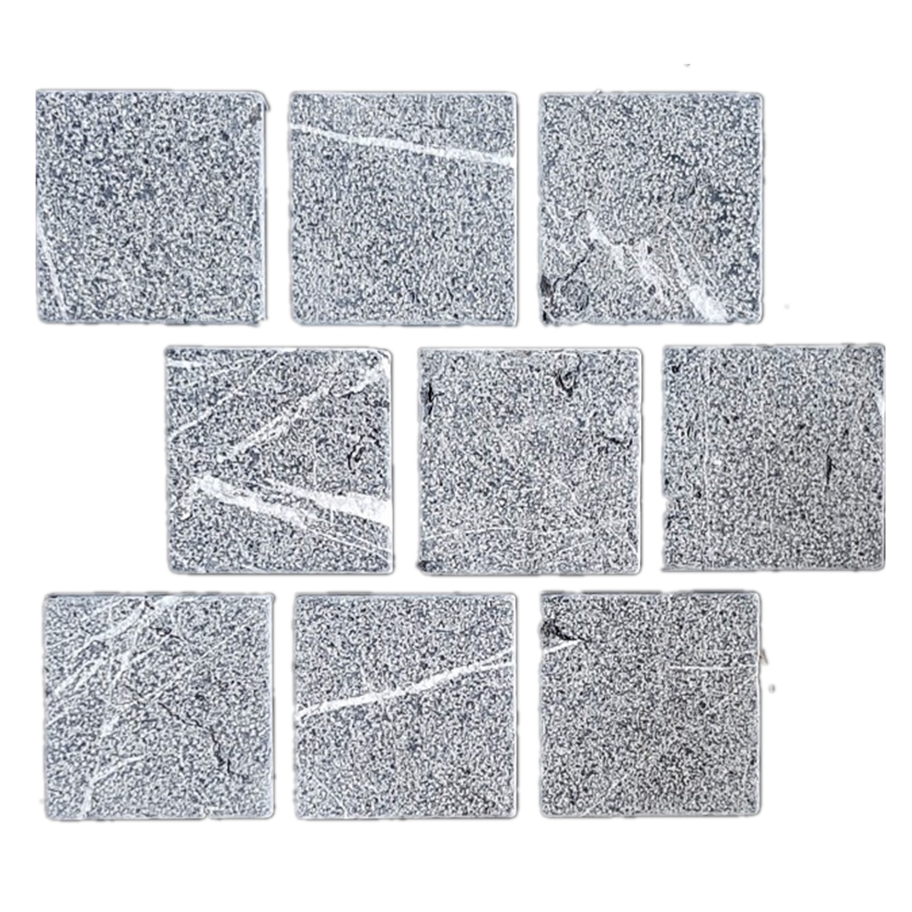 Bindoon-antique-brick-pattern-cobblestone-limestone