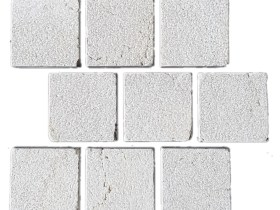 Cattai-antique-brick-pattern-cobblestone-marble