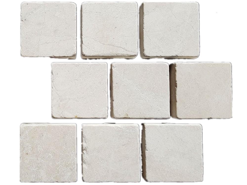 Sofala-tumbled-brick-pattern-cobblestone-limestone