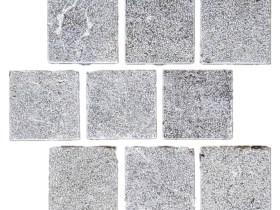 Yarra-antique-brick-pattern-cobblestone-limestone